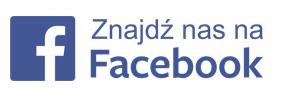 Psychotesty Facebook